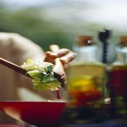 Weniger neue T2DM-Fälle gesehen, bei Erwachsenen auf pflanzliche Ernährung