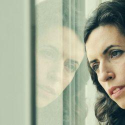 Für Frauen Willen, lassen Sie den Bildschirm für die depression als Teil der neuen Herz-Gesundheits-checks