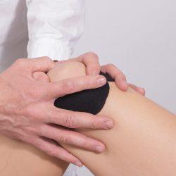 Neues Gerät wirft ein Licht auf den Mechanismus, die Wirksamkeit von Behandlung arthritis