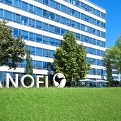 Sanofi bekommt keine vorläufige Zwangslizenz für Praluent