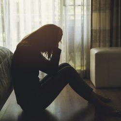 Diese Netflix Serie führte laut Studie zu vermehrten Suiziden bei Teenagern
