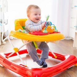 So schützen Sie Ihr baby vor unsicheren Produkten