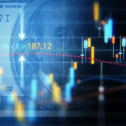 Chartis Gruppe schlägt vor, Schritte zur Maximierung der Wert von analytics-Programmen