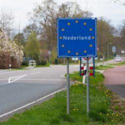 Holländischer Supermarkt darf in Deutschland nicht für Rx werben