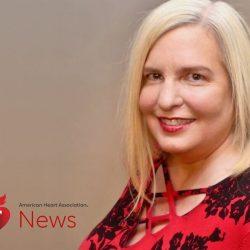 AHA news: Ein date mit 'heartbreaker', dann ist eine Operation am offenen Herzen