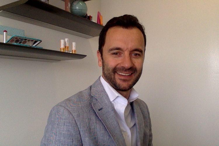 Schönheit Executive Moves: Smashbox und Glamglow Unter Neuer Führung