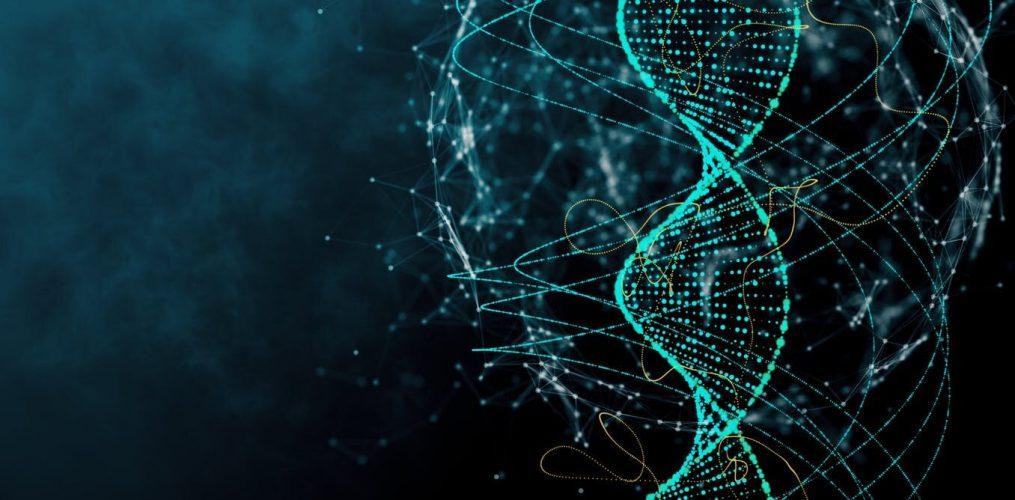 Genetische Risiko-tests sind nicht immer sinnvoll—und könnte sogar schädlich sein