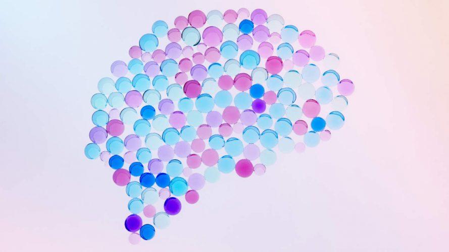 4 Einfache Gewohnheiten, die Verhindern Könnten, dass Alzheimer