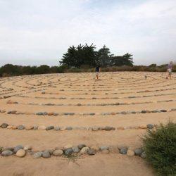 Meditation lindert Depressionen in der Spanisch-sprechenden Einwanderer, Studie findet