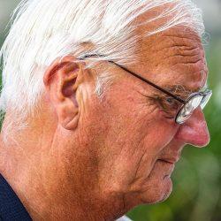 Diät-Qualität beeinflussen können, das Risiko von Gebrechlichkeit bei älteren Erwachsenen