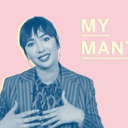 Jackie Cruz Teilt das Mantra, das Ihr Geholfen, sich zu Erholen Nach einem Verheerenden Autounfall