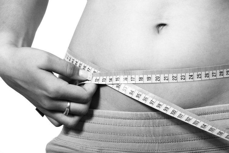Neue Studie identifiziert die wichtigsten Merkmale der Menschen, die verinnerlichen Gewicht bias