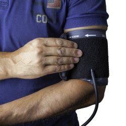 Erhöhung des Blutdrucks Medikamente bei Entlassung aus dem Krankenhaus kann stellen eine ernste Gefahr