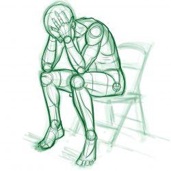 Depression verbunden mit kostenintensiven chronischen Krankheiten und Behinderungen unter den Altern Minderheiten