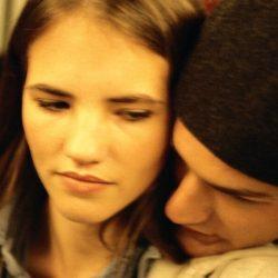 """Eine in acht teenager-Mädchen konfrontiert wurde, """"reproduktive Nötigung'"""
