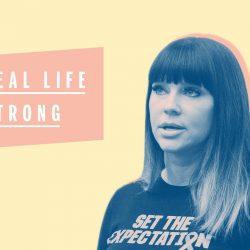 Ich Vergewaltigt wurde bei 24—Heres, Was Wir Brauchen, um zu Stoppen Sexuelle Gewalt
