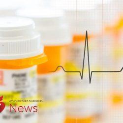 Gemeinsame Behandlung von Prostatakrebs erhöhen kann das Risiko von tödlichen Herz-Zustand