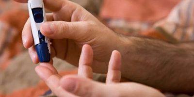Verein für diabetes -, Schlaganfall-Risiko variiert je nach Alter, Rasse, Geschlecht