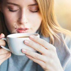 Koffein-Entzug: Das passiert in deinem Körper bei Kaffeeverzicht