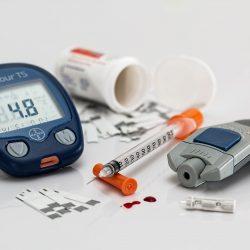 Kann diabetes rückgängig gemacht werden?