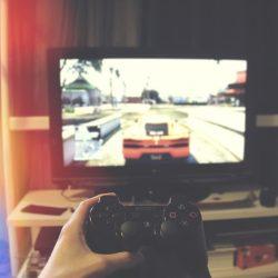Nein, es gibt noch keinen Zusammenhang zwischen Videospielen und Gewalt