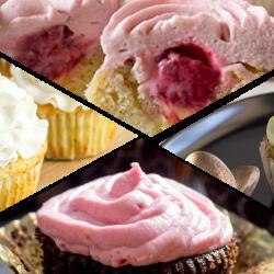 7 Keto Cupcake-Rezepte, die die Menschen Lieben auf Pinterest