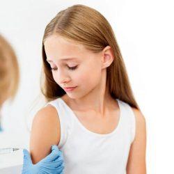 Die meisten HPV-linked Krebs durch Arten durch gezielte 9vHPV Impfstoff