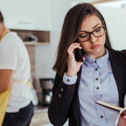 Frauen sind nicht die besseren Multitasker - und dieser Mythos ist sogar gefährlich