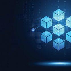 Die Technologie, die hinter Bitcoin kann zu einer Verbesserung der Medikamente der Zukunft