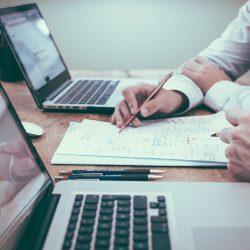 Achtsamkeit: Tipps zu reklamieren, eine gewisse Kontrolle in Ihrem Leben-Arbeit-balance
