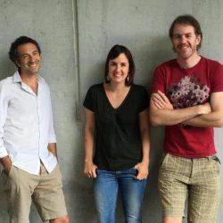 Forscher führen Tausende von Mutationen zu verstehen, die Amyotrophe Lateralsklerose