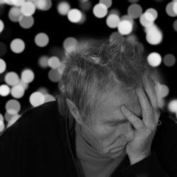 Forschung Schlüssel zur Umkehrung der steigenden Demenz Sterberate