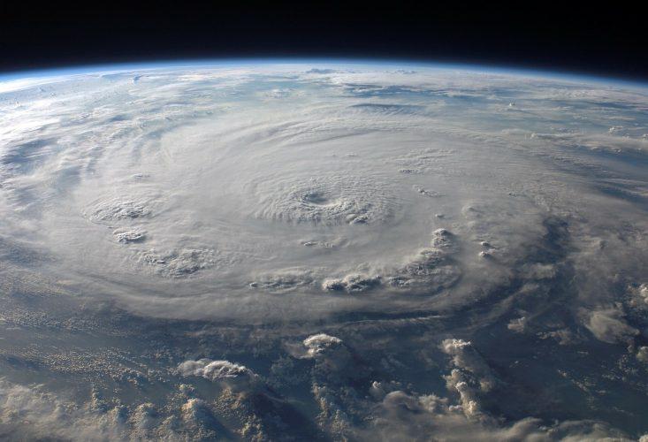 Die langfristigen Auswirkungen von Katastrophen auf die Senioren mit diabetes: Anzeichen von Hurrikane Katrina und Rita