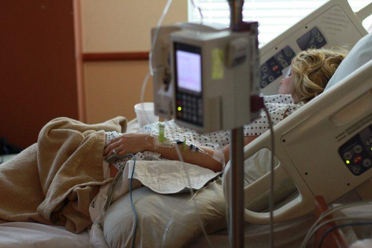 Wissenschaftler beweisen, dass low-cost-arthritis-Medikament effektiv behandeln Blutkrebs erkrankte