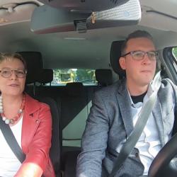 Was plant die SPD in Sachen Lieferengpässe und Rx-Versandverbot?