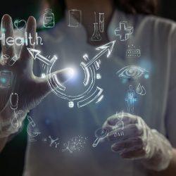 InterSystems macht HL7 FHIR integration der Komponenten frei, um NHS-Kunden