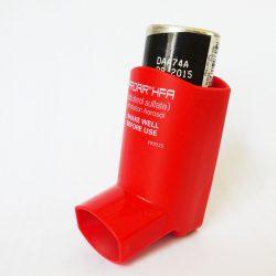 ER Besuche eskalieren, wenn Kinder mit asthma haben auch Depressionen, Angst