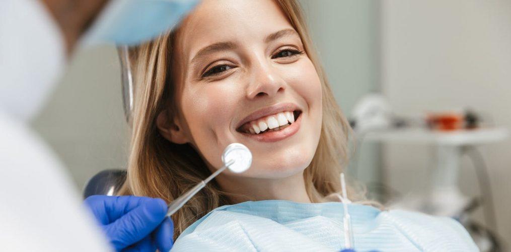 Können wir heilen Zähne? Die quest, um zu reparieren, Zahnschmelz -, Natur-crystal coat