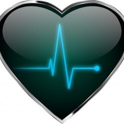 Optimierte Platzierung von Defibrillatoren verbessern kann Herzstillstand Ergebnisse
