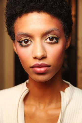 Anjac Gesundheit Schönheit Betritt US-Markt Mit Cosmetix-West-Übernahme