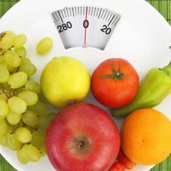 Hormon-Diäten sind in aller Munde, aber Sie tatsächlich arbeiten?