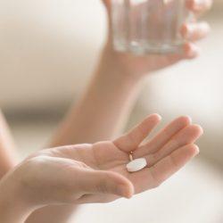 Was bei Schmerzmitteln zu beachten ist