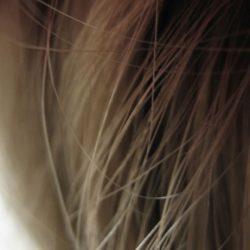 Luftverschmutzung verbunden mit Haarausfall, neue Forschung zeigt,