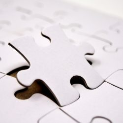 Studie zeigt grundlegende Einblicke in die Funktionsweise von Gedächtnis verändert sich mit dem Alter