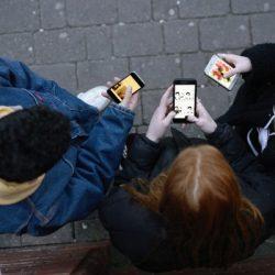 HopeLab baut digital-Gesundheits-tools richtet sich an Millennials und Gen-Z