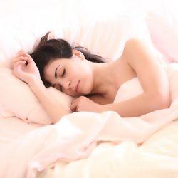 Forscher identifizieren genetische Varianten verbunden mit Sauerstoff sinkt im Schlaf