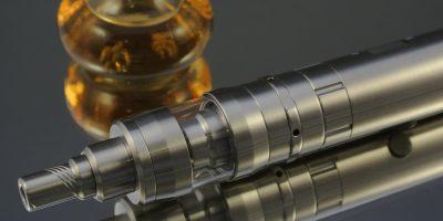 E-Zigaretten können helfen, mehr als 50.000 Raucher mit dem Rauchen aufzuhören in England jedes Jahr