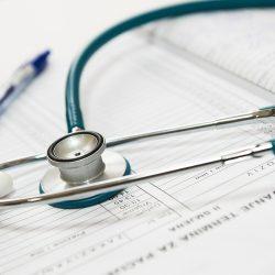 Koordiniert care-Modell führt zu einer Abnahme in ungeplanten, vermeidbare Krankenhausaufenthalte