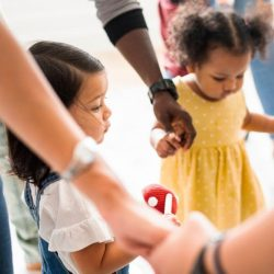 4 Wege, um sprechen Sie mit Impfstoff-Skeptiker