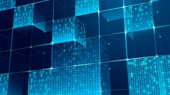 Wie blockchain schützen kann Telemedizin-Programme